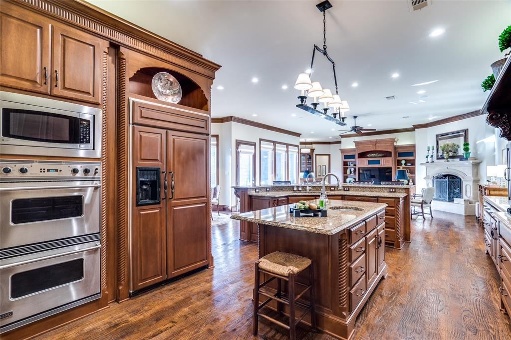 6281 Memorial Drive, Frisco, Texas 75034 - acquisto real estate best listing listing agent in texas shana acquisto rich person realtor