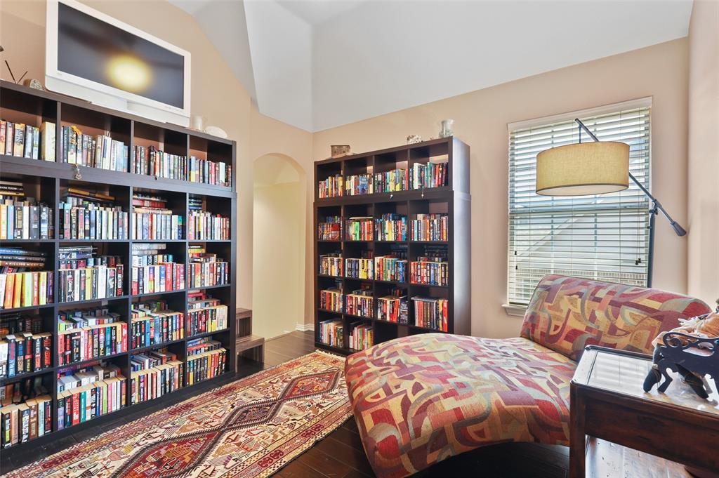 1508 Capital Drive, Allen, Texas 75013 - acquisto real estate best negotiating realtor linda miller declutter realtor