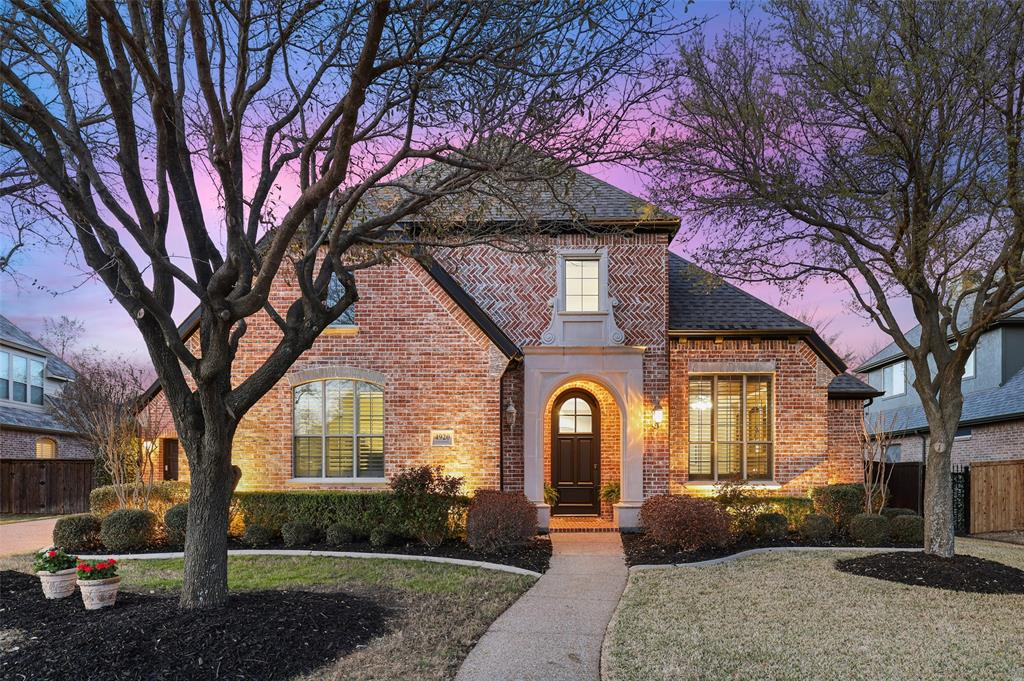 4920 Rangewood Drive, Flower Mound, Texas 75028 - Acquisto Real Estate best plano realtor mike Shepherd home owners association expert