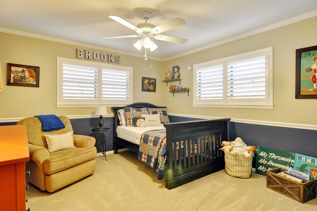6345 Inca  Road, Fort Worth, Texas 76116 - acquisto real estate best negotiating realtor linda miller declutter realtor