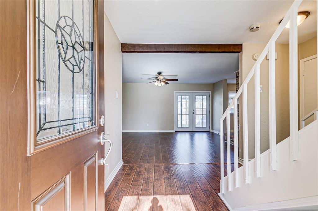 2109 Via Estrada Carrollton, Texas 75006 - acquisto real estate best the colony realtor linda miller the bridges real estate