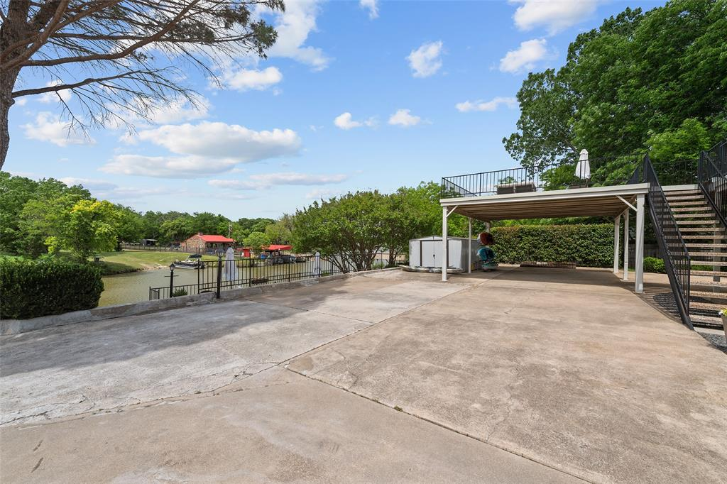 237 Timberlake Drive, Azle, Texas 76020 - acquisto real estate best park cities realtor kim miller best staging agent