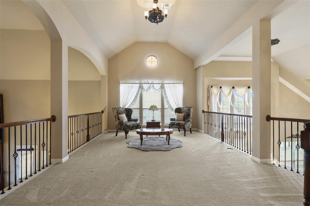 2321 Soaring Star Lane, Frisco, Texas 75036 - acquisto real estate best realtor dfw jody daley liberty high school realtor