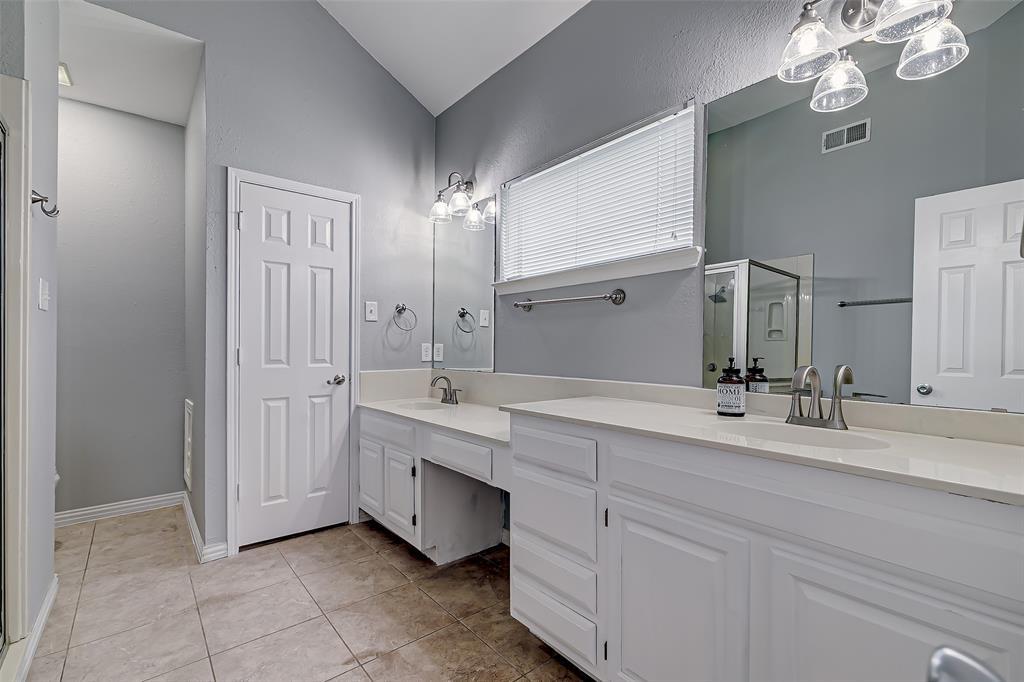11017 Aurora Lane, Frisco, Texas 75035 - acquisto real estate smartest realtor in america shana acquisto