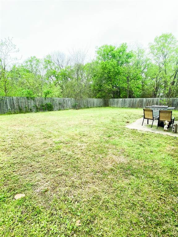 419 Cranford Street, Sulphur Springs, Texas 75482 - acquisto real estate best style realtor kim miller best real estate reviews dfw