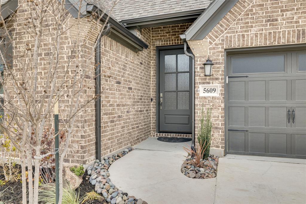 5609 Pradera  Road, Fort Worth, Texas 76126 - acquisto real estate best prosper realtor susan cancemi windfarms realtor