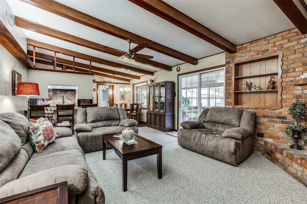 3804 Wosley Drive, Fort Worth, Texas 76133 - acquisto real estate best flower mound realtor jody daley lake highalands agent of the year