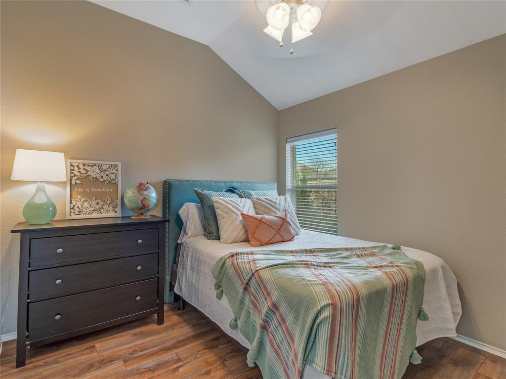 311 Spruce Trail, Forney, Texas 75126 - acquisto real estate best realtor westlake susan cancemi kind realtor of the year