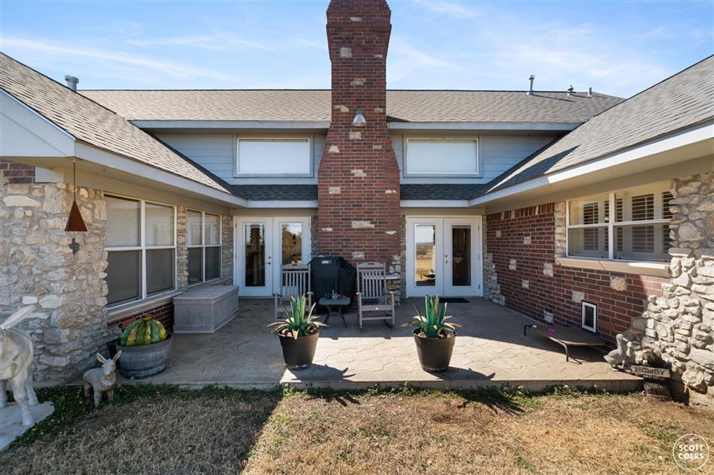 312 Lori Lane, Brownwood, Texas 76801 - acquisto real estate best prosper realtor susan cancemi windfarms realtor