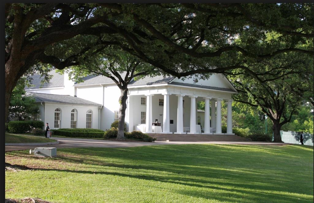 3225 Turtle Creek  Boulevard, Dallas, Texas 75219 - acquisto real estate best park cities realtor kim miller best staging agent