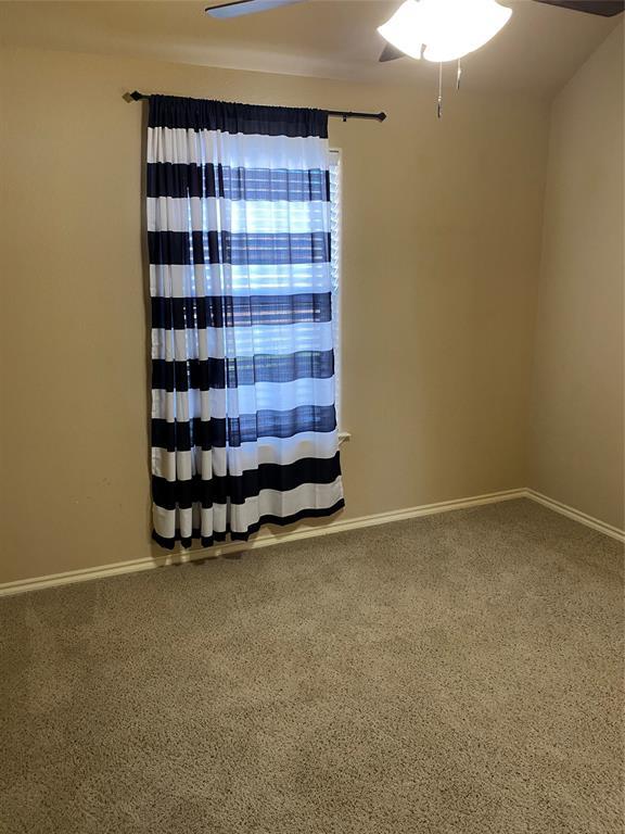713 Denali Court, Tolar, Texas 76476 - acquisto real estate best prosper realtor susan cancemi windfarms realtor