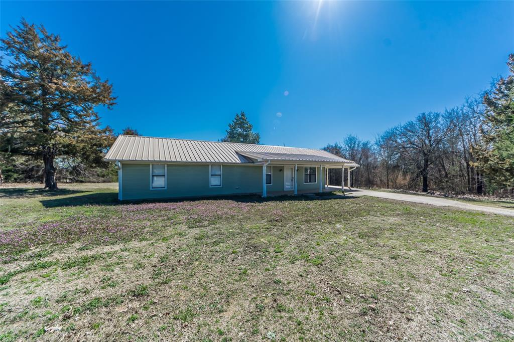 156 Cross Creek Lane, Denison, Texas 75021 - acquisto real estate best frisco real estate broker in texas for high net worth buyers