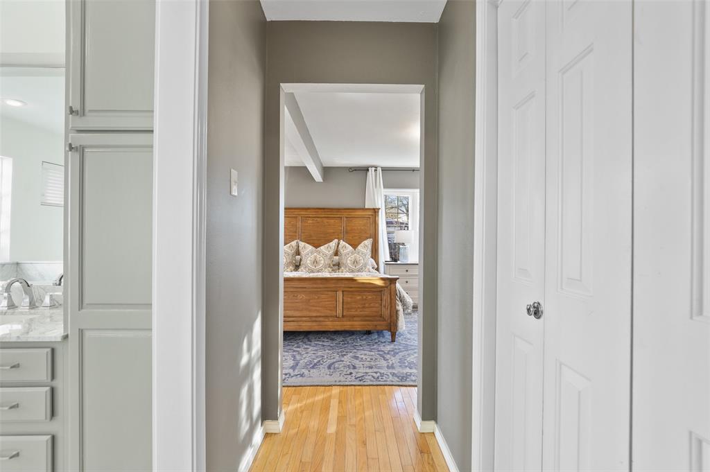 7845 Blackbird Lane, Dallas, Texas 75238 - acquisto real estate best realtor westlake susan cancemi kind realtor of the year