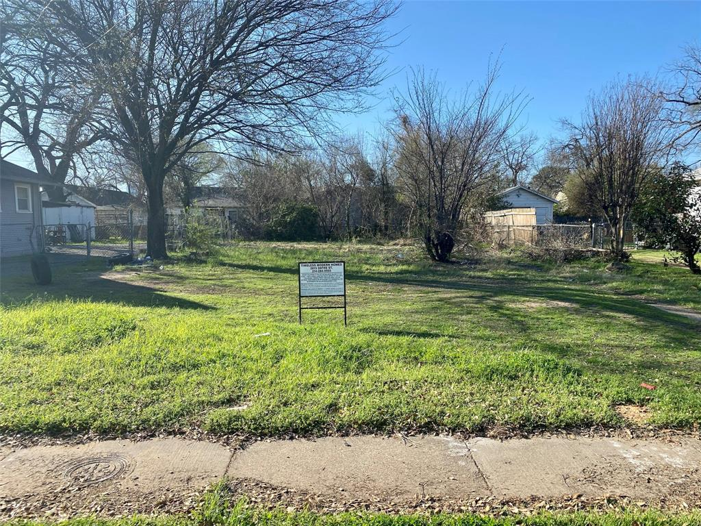 2815 Dathe Street, Dallas, Texas 75215 - Acquisto Real Estate best plano realtor mike Shepherd home owners association expert