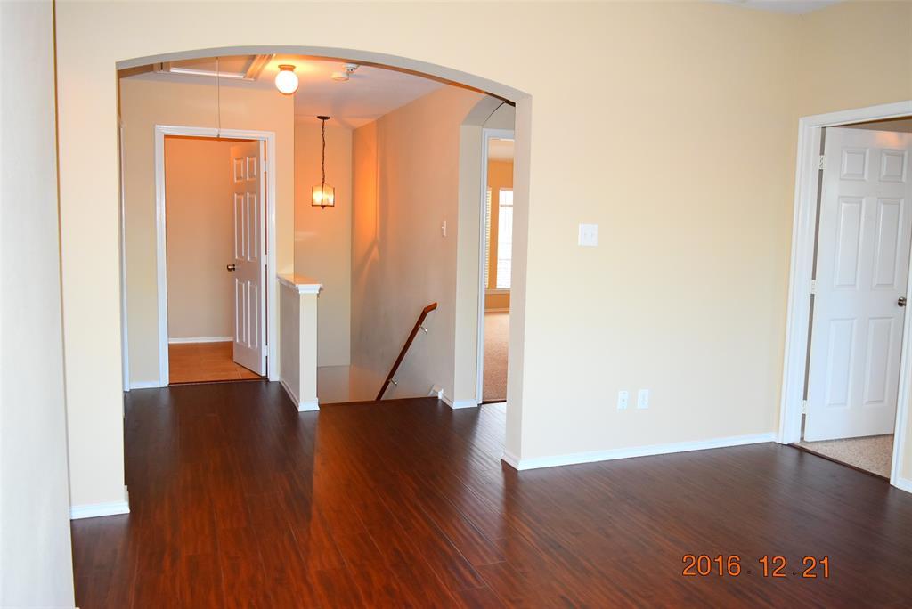 6908 Oak Falls  Drive, McKinney, Texas 75070 - acquisto real estate best listing agent in the nation shana acquisto estate realtor