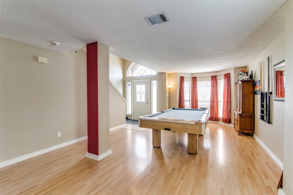 6109 Iris Drive, Rowlett, Texas 75089 - acquisto real estate best allen realtor kim miller hunters creek expert