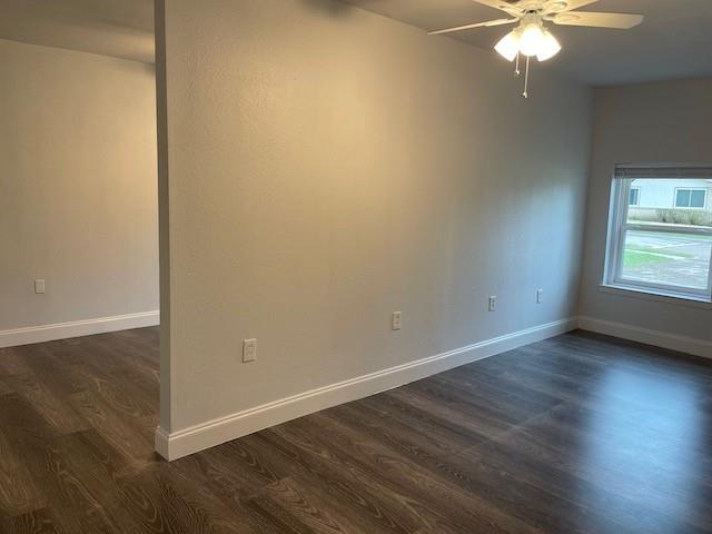 13119 Southview Lane, Dallas, Texas 75240 - acquisto real estate best designer and realtor hannah ewing kind realtor