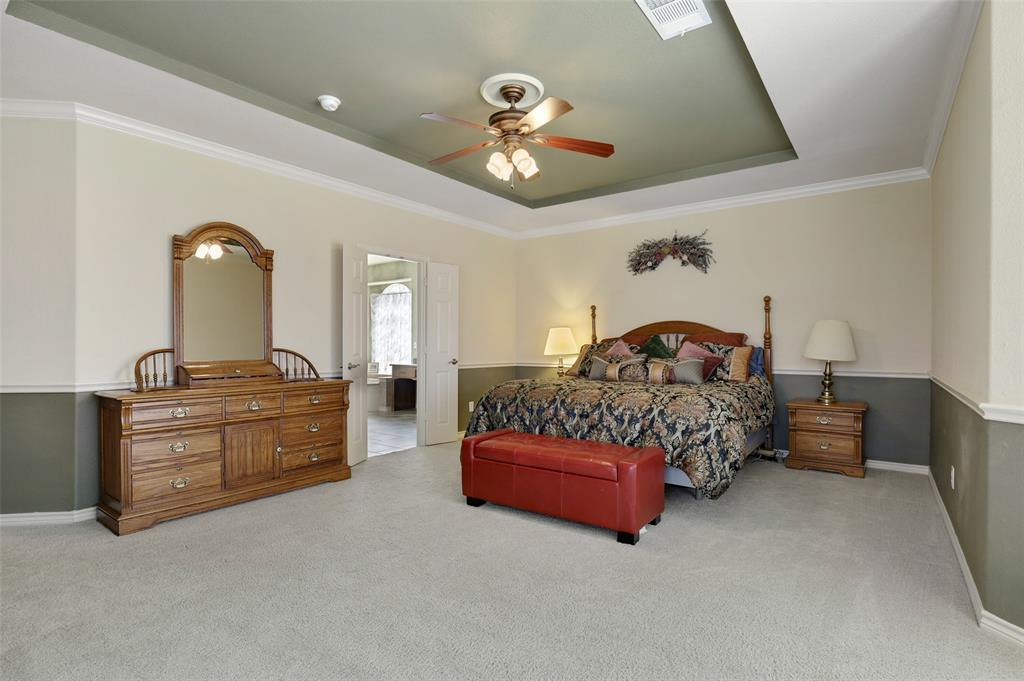 711 Montclaire Drive, Mansfield, Texas 76063 - acquisto real estate best new home sales realtor linda miller executor real estate