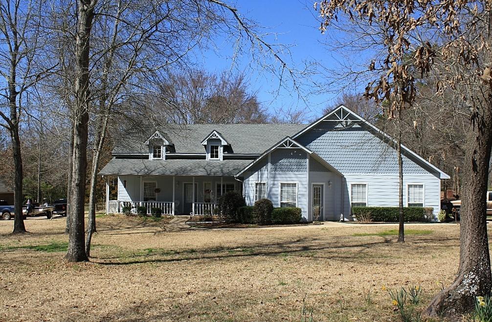 14222 Ridge Circle, Arp, Texas 75750 - Acquisto Real Estate best plano realtor mike Shepherd home owners association expert