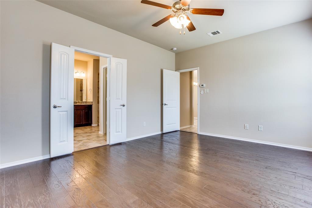 9820 Beaver Dam Lane, McKinney, Texas 75071 - acquisto real estate best style realtor kim miller best real estate reviews dfw