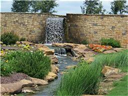 39A Pronghorn Drive, Gordonville, Texas 76245 - Acquisto Real Estate best mckinney realtor hannah ewing stonebridge ranch expert