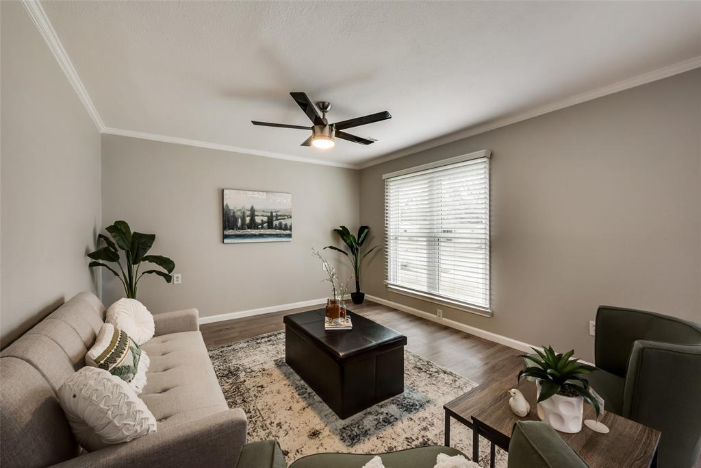 3601 Winston Road, Fort Worth, Texas 76109 - Acquisto Real Estate best frisco realtor Amy Gasperini 1031 exchange expert