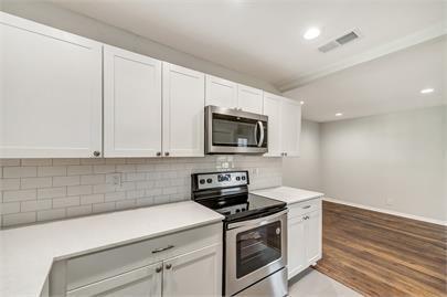 1109 Davis Drive, Arlington, Texas 76013 - acquisto real estate best real estate company in frisco texas real estate showings