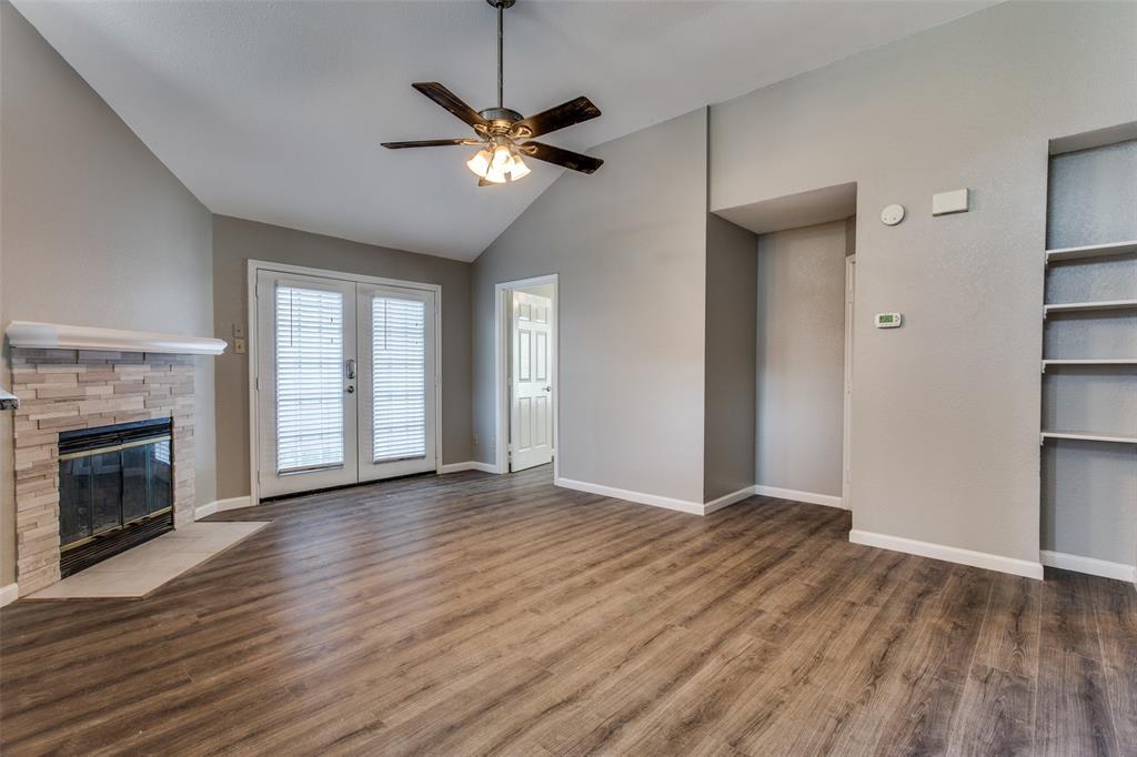 1725 Woodhall Way, Fort Worth, Texas 76134 - acquisto real estate best prosper realtor susan cancemi windfarms realtor