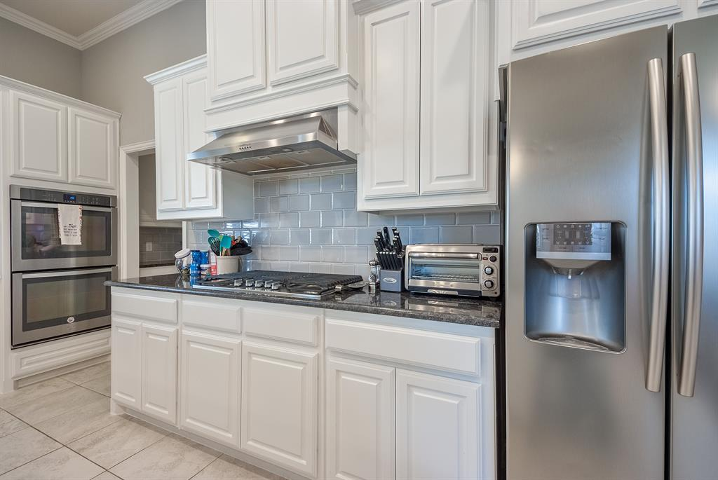 7615 Ridgebluff  Lane, Sachse, Texas 75048 - acquisto real estaet best boutique real estate firm in texas for high net worth sellers
