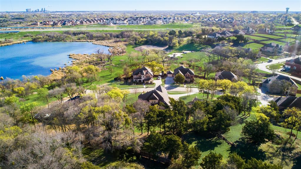 1621 Rugged Trail, Midlothian, Texas 76065 - acquisto real estate best the colony realtor linda miller the bridges real estate