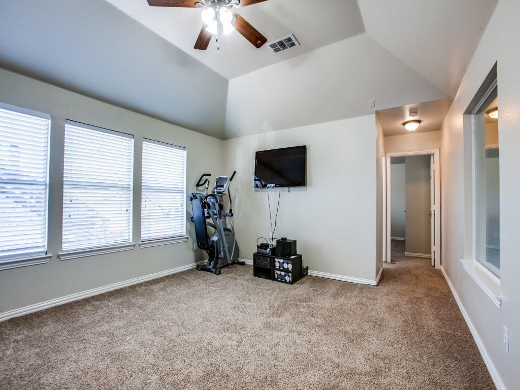 3613 Slickrock Drive, Plano, Texas 75074 - acquisto real estate best realtor foreclosure real estate mike shepeherd walnut grove realtor