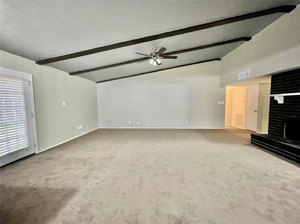 2226 Pennington  Drive, Arlington, Texas 76014 - acquisto real estate best the colony realtor linda miller the bridges real estate