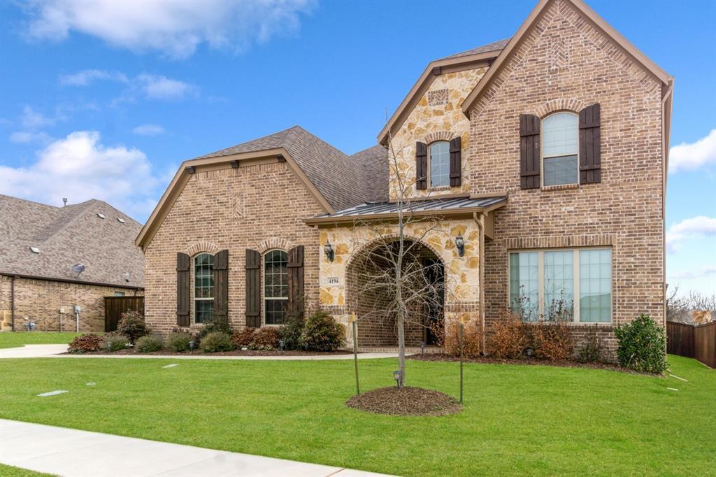 4194 Ravenbank Drive, Rockwall, Texas 75087 - acquisto real estate best luxury home specialist shana acquisto