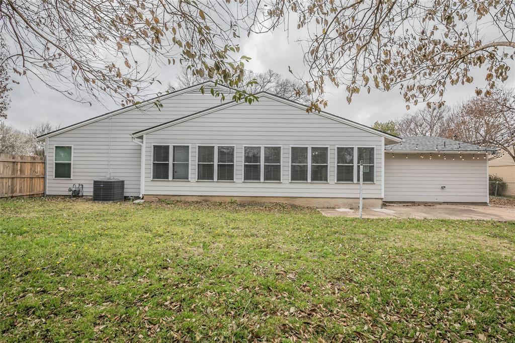 4213 Anita Avenue, Fort Worth, Texas 76109 - acquisto real estate nicest realtor in america shana acquisto