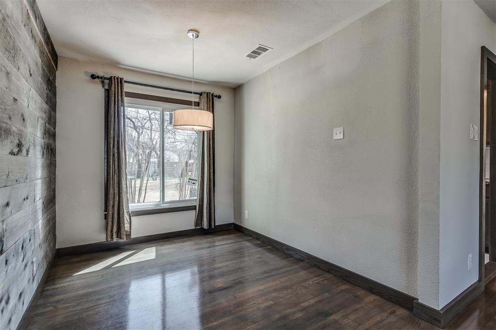 10644 Cayuga Drive, Dallas, Texas 75228 - acquisto real estate best highland park realtor amy gasperini fast real estate service