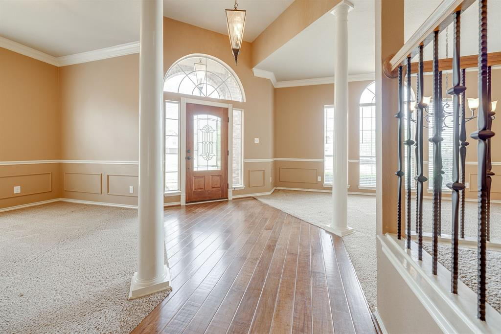 1613 Pheasant Lane, Southlake, Texas 76092 - acquisto real estate best allen realtor kim miller hunters creek expert