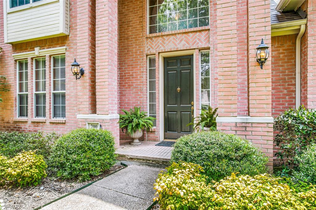 700 Cedar Elm Court, Irving, Texas 75063 - acquisto real estate best allen realtor kim miller hunters creek expert