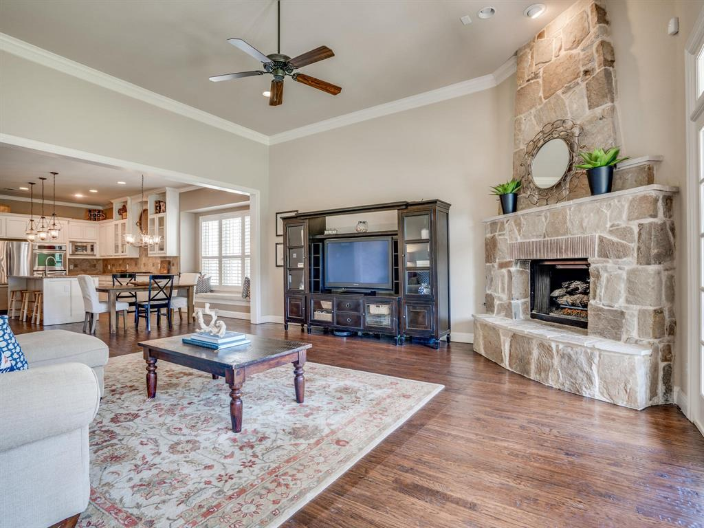 9105 Cypress Creek Road, Lantana, Texas 76226 - acquisto real estate best luxury buyers agent in texas shana acquisto inheritance realtor