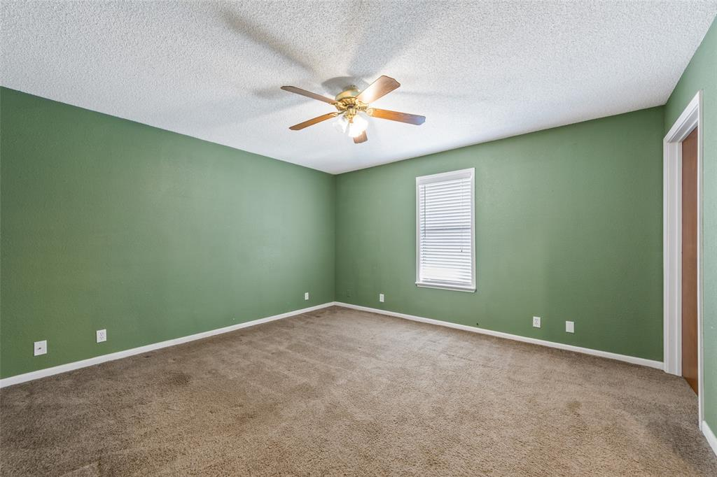 156 Cross Creek Lane, Denison, Texas 75021 - acquisto real estate best luxury buyers agent in texas shana acquisto inheritance realtor