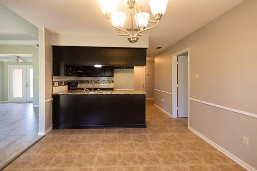6989 Raine Road, Tyler, Texas 75708 - acquisto real estate best celina realtor logan lawrence best dressed realtor