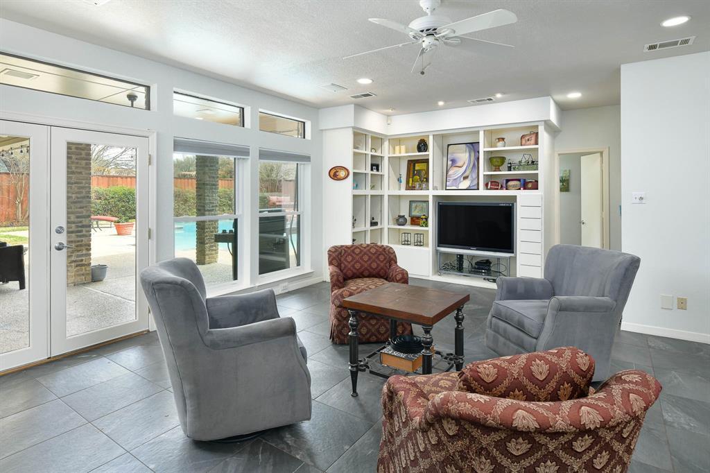 16208 Ranchita Drive, Dallas, Texas 75248 - acquisto real estate best investor home specialist mike shepherd relocation expert