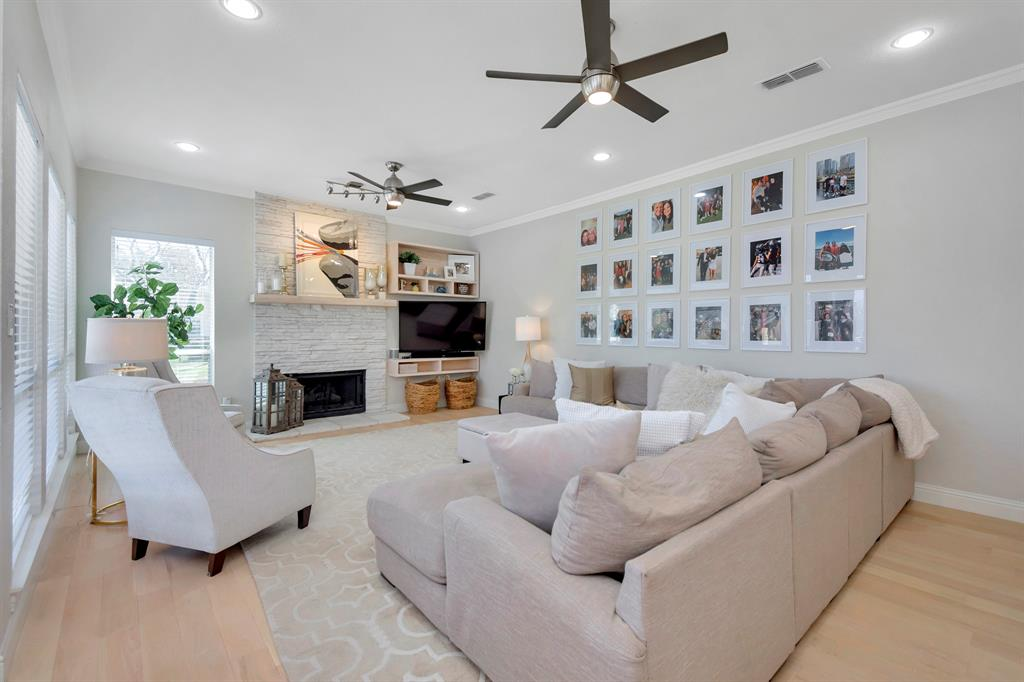 1202 Country Club Road, Argyle, Texas 76226 - acquisto real estate best celina realtor logan lawrence best dressed realtor