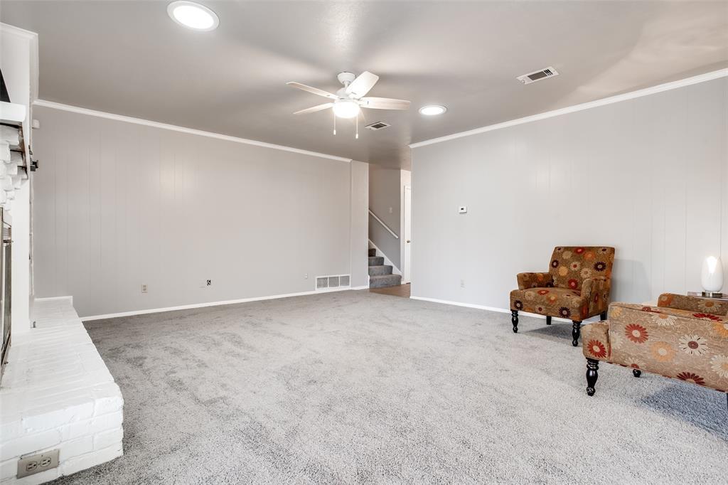 3843 Rugged  Circle, Dallas, Texas 75224 - acquisto real estate best listing listing agent in texas shana acquisto rich person realtor