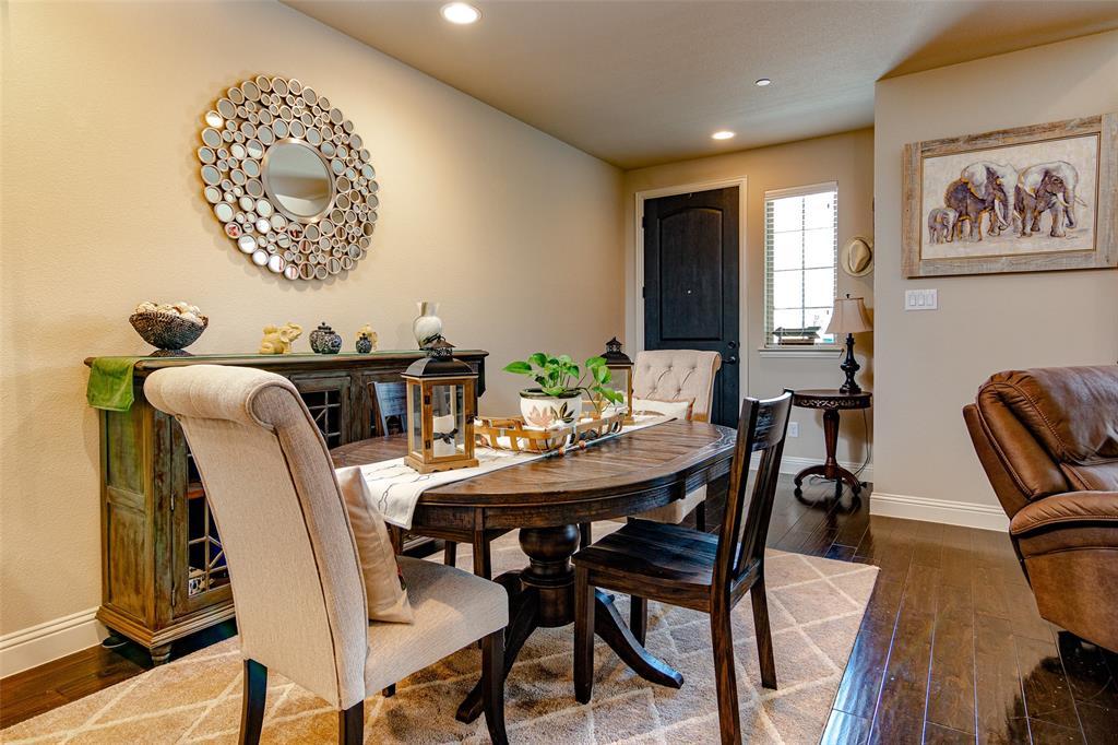 7209 Mitchell  Drive, McKinney, Texas 75070 - acquisto real estate best prosper realtor susan cancemi windfarms realtor