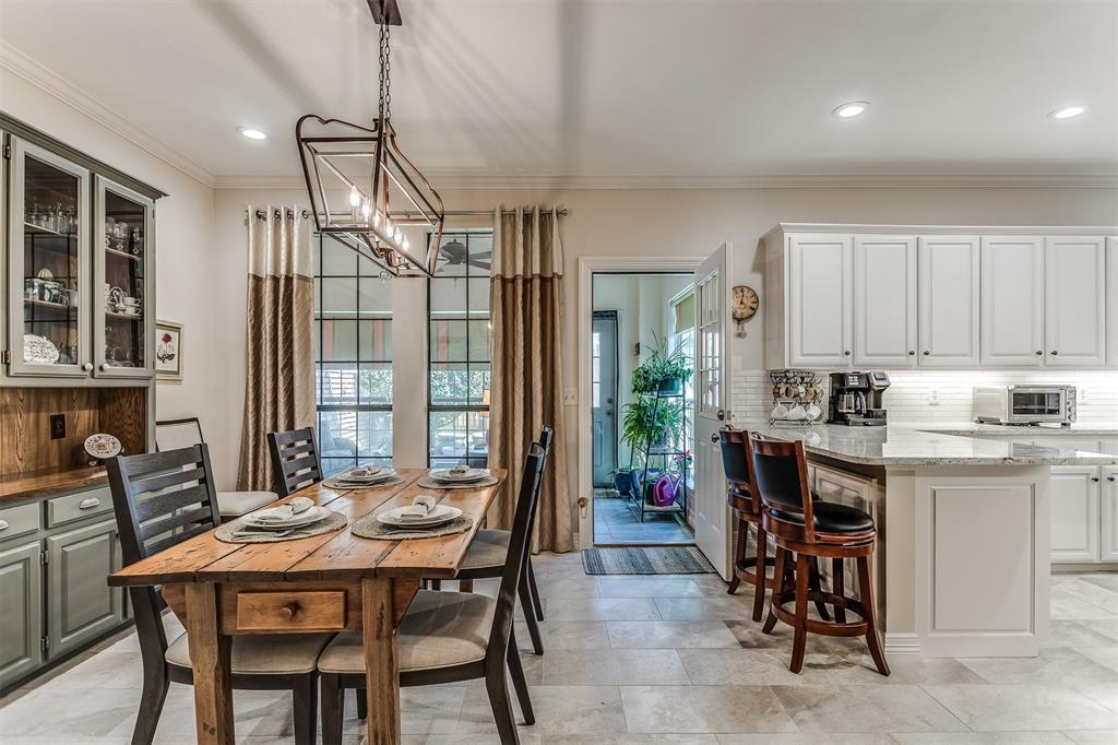 3533 Louis  Drive, Plano, Texas 75023 - acquisto real estate best designer and realtor hannah ewing kind realtor