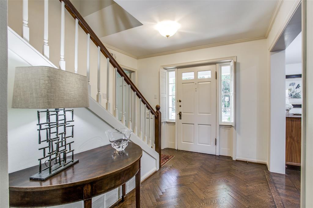 4609 Mockingbird Lane, Highland Park, Texas 75209 - acquisto real estate best allen realtor kim miller hunters creek expert
