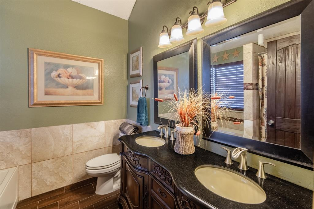 3314 Wilmington  Drive, Grand Prairie, Texas 75052 - acquisto real estate best frisco real estate broker in texas for high net worth buyers
