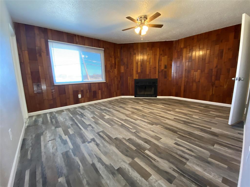 58 Mountain Creek Court, Grand Prairie, Texas 75052 - acquisto real estate best listing photos hannah ewing mckinney real estate expert
