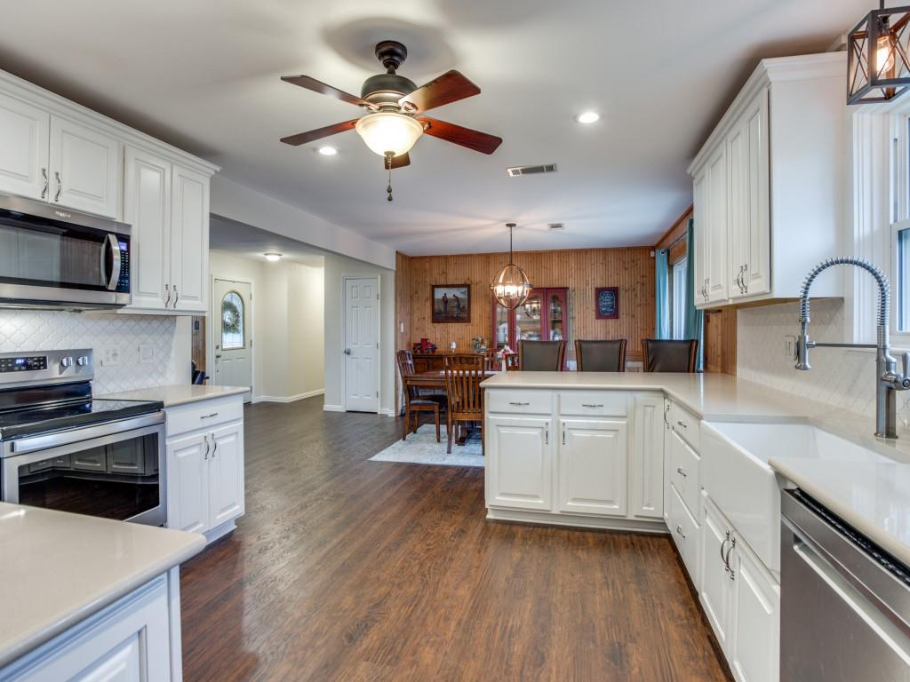 1690 Davy Lane, Denison, Texas 75020 - acquisto real estate best listing listing agent in texas shana acquisto rich person realtor