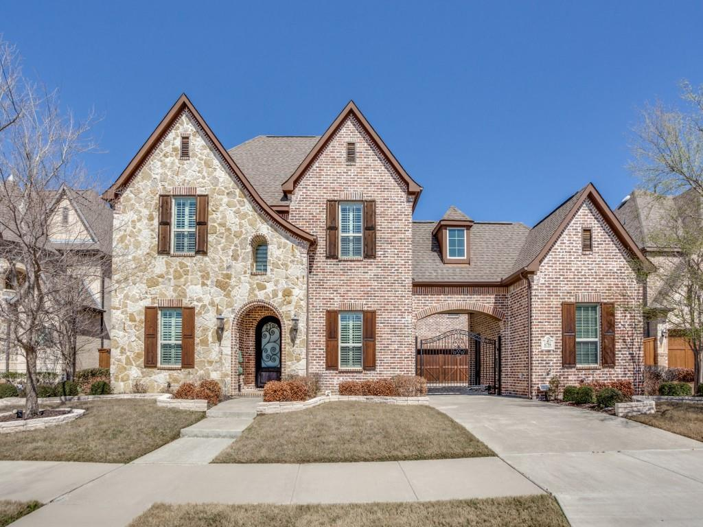 6756 Stallion Ranch Road, Frisco, Texas 75036 - Acquisto Real Estate best plano realtor mike Shepherd home owners association expert